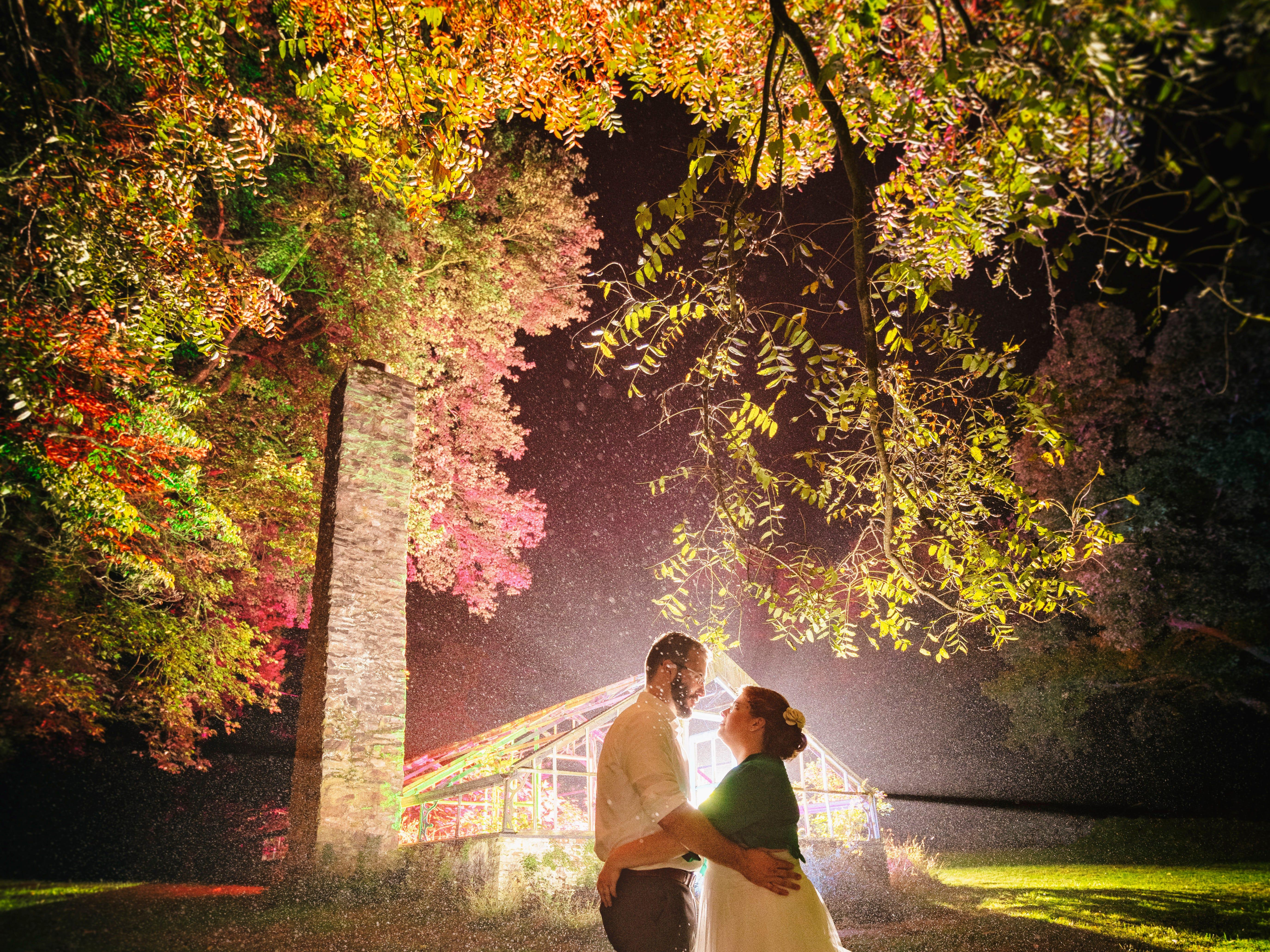 The wedding of Jody and Jon Zalocha at Philander Chase Knot Estate in Malvern, Pennsylvania.