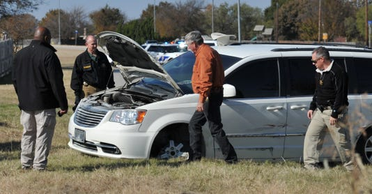 Two Arrested After Wcso Pursuit Finds Alleged Bank Robbers