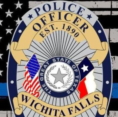 Letter: Thank you, Wichita Falls police, during difficult time