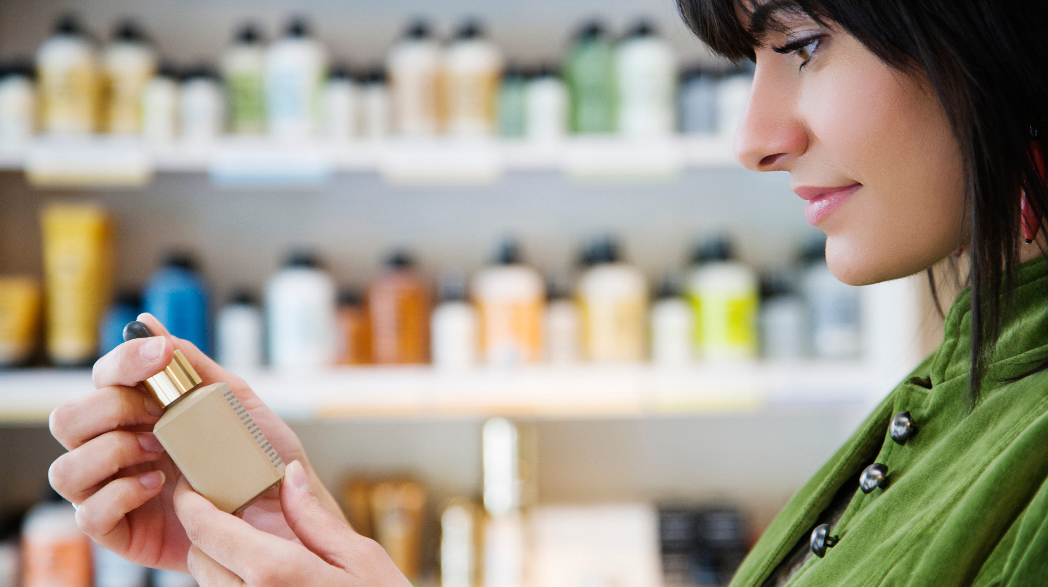 Consumer confusion around cosmetic ingredients has grown in recent years as the clean beauty movement gains momentum.