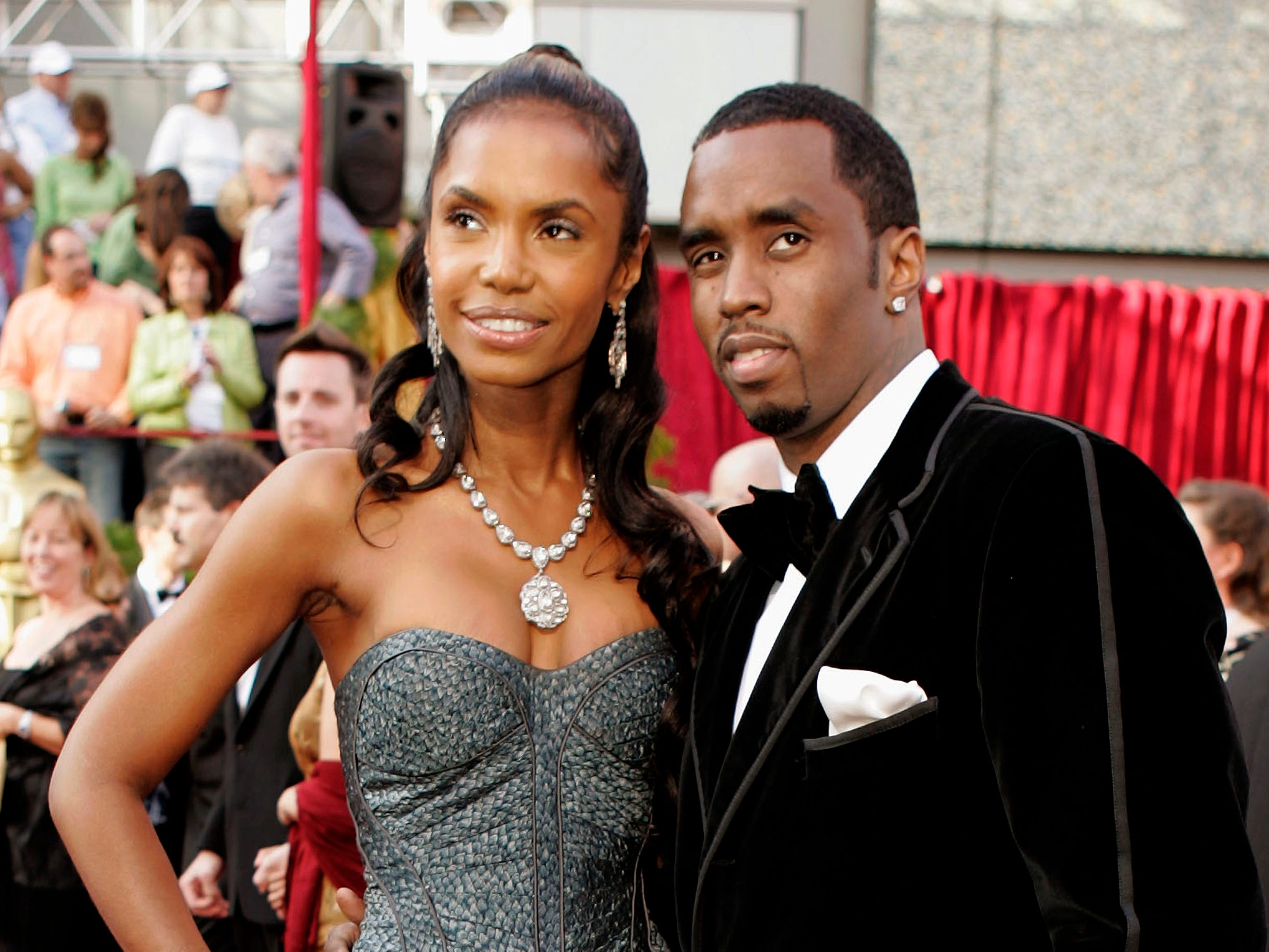 Model Kim Porter's sudden death remains mysterious after autopsy