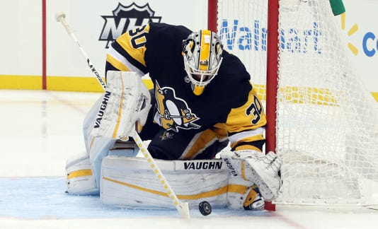 Usp Nhl Toronto Maple Leafs At Pittsburgh Penguin S Hkn Pit Tor Usa Pa