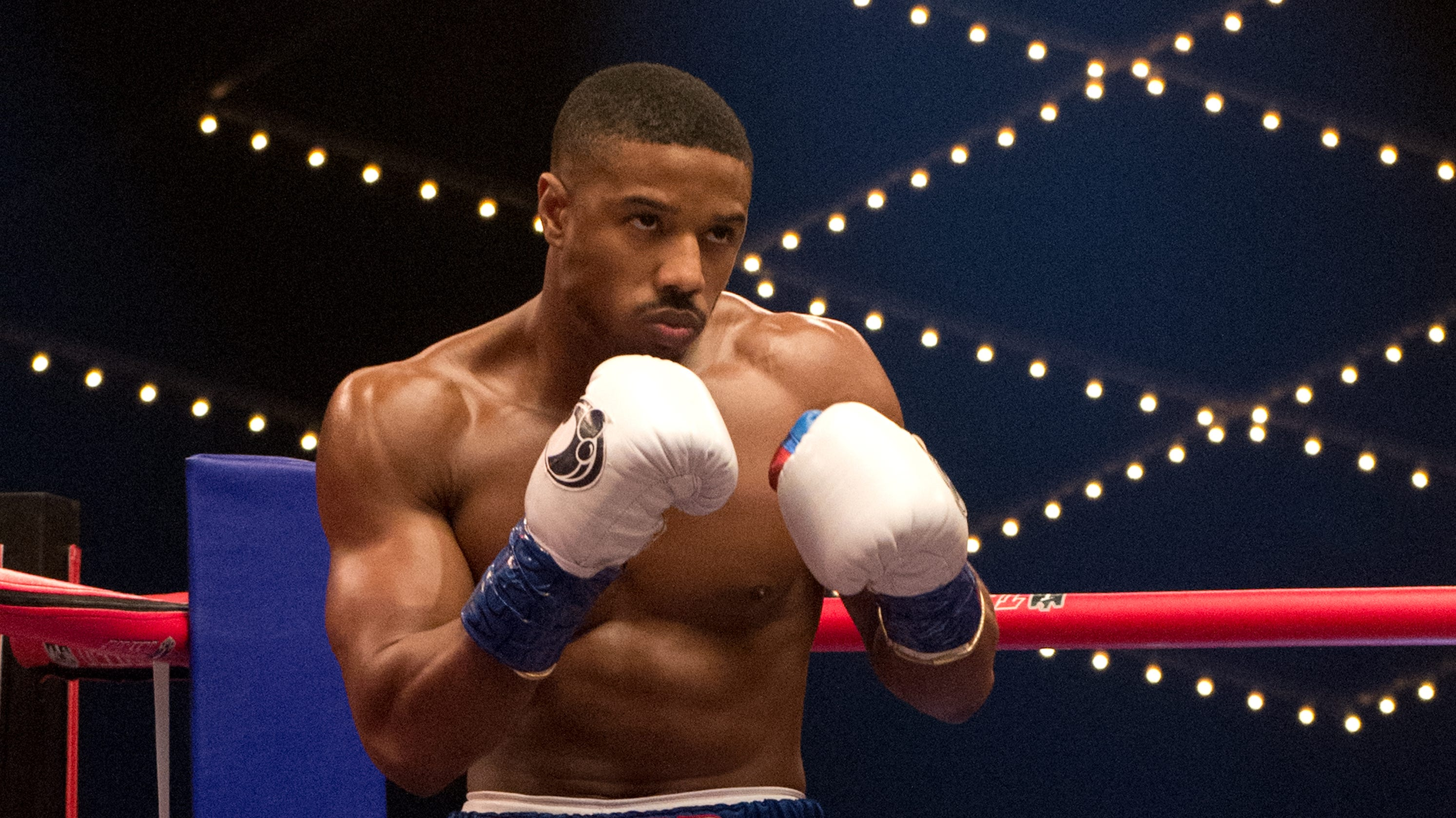 Creed 2, Mary Poppins Returns at the movies this season