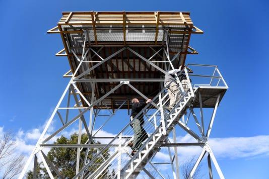 Richmtn Firetower 11192018 0056