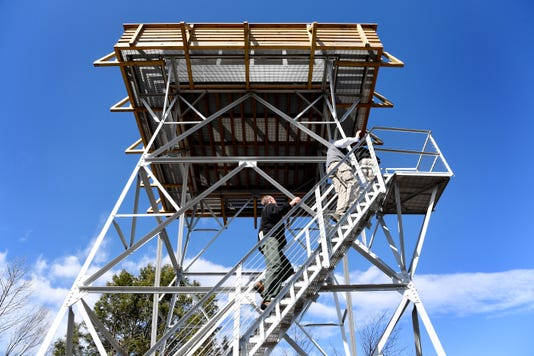 Richmtn Firetower 11192018 0056
