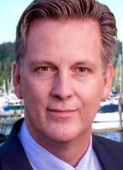 Marty McClendon
