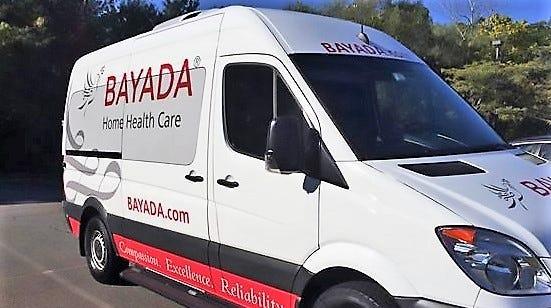 Bayada chairman shocks employees with $20-million windfall