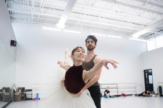 Jl Ballet 112018 02