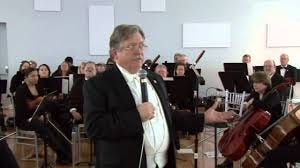 The Cincinnati Civic Orchestra presents an annual Holiday Concert in Colerain Township.