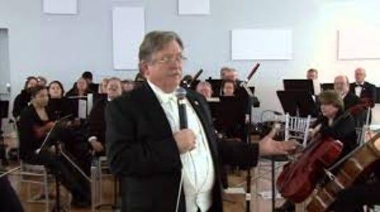 Civic Orchestra Concert
