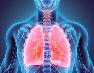 The early detection of lung disease and lung cancer is directly related to better patient outcomes.