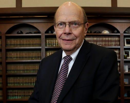 Judgefriedman 092215 Es04 1
