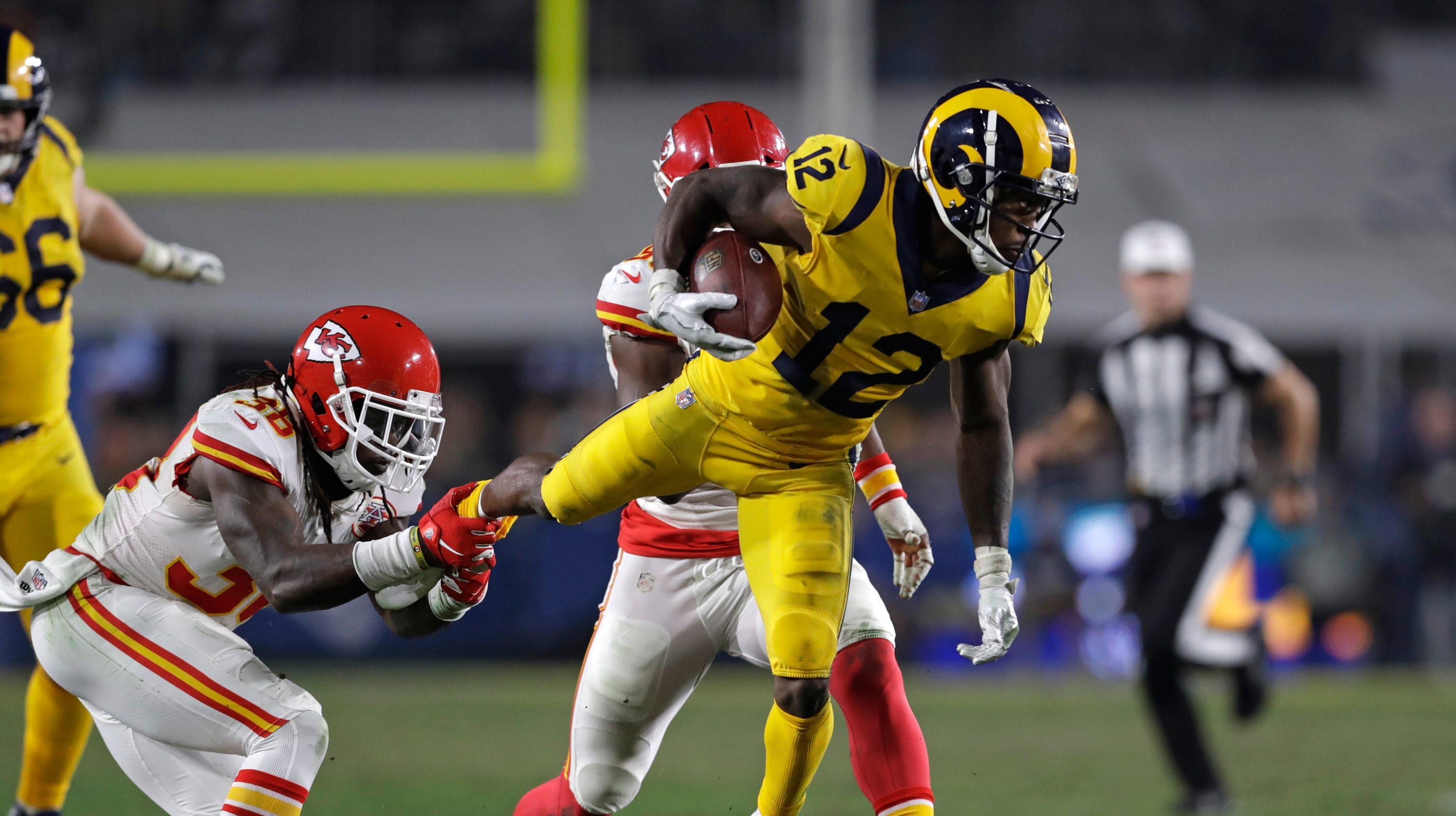 Monday s NFL  Rams outlast Chiefs 54-51 in high-octane showcase 2baa3a35a