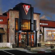BJ's Brewhouse advertising managerial positions in Evansville, plans 2019 arrival