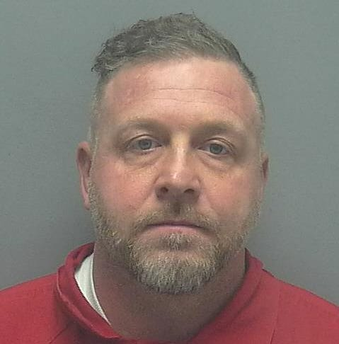 Cooking the books: former pastor at Cape Coral church accused of altering receipts, invoices, stealing $30,000