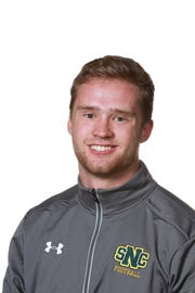 Nate Ihlenfeldt