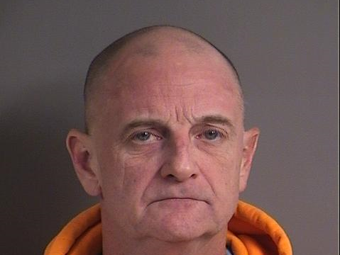 JACKSON, SCOTT ALAN, 56 / OPERATING WHILE UNDER THE INFLUENCE 1ST OFFENSE