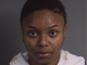 JOHNSON, CHARDE MARISSA, 21 / CONTEMPT - VIOLATION OF NO CONTACT OR PROTECTIVE O
