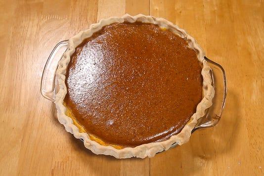 181118 Pie 001 Jpg