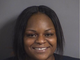 GILLIAM, SHARETTA LATRICE, 25 / DOMESTIC ABUSE ASSAULT (SMMS) / CONTEMPT - VIOLATION OF NO CONTACT OR PROTECTIVE O