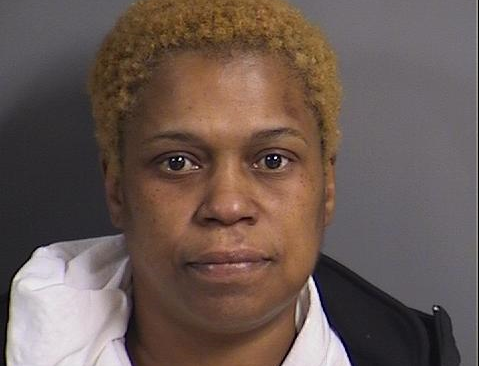 SMITH, LENETTE YVONNE, 50 / OPERATING WHILE UNDER THE INFLUENCE 3RD OFFENSE