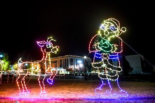 Hpt 2018 Christmas Lights 03