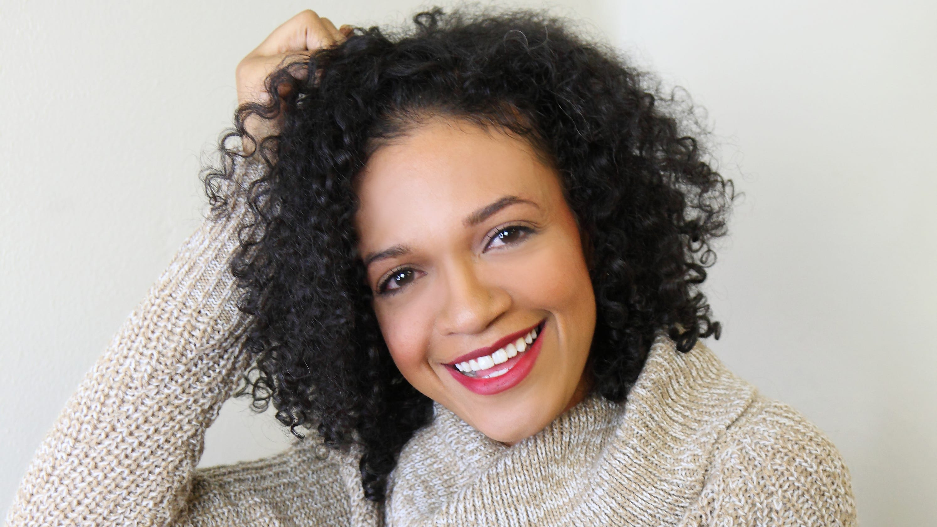 Christmas Everlasting Cast.Louisville Actress Cast In Hallmark S Everlasting Christmas