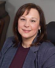 Karen Phillips