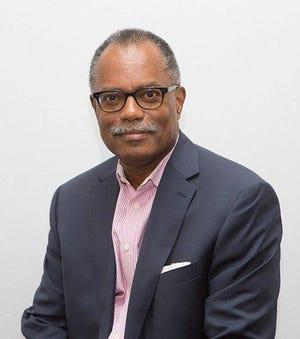 Archie Willis III, founder of ComCap Partners in Memphis.
