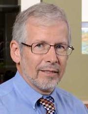 Dr. Gary Gunderson