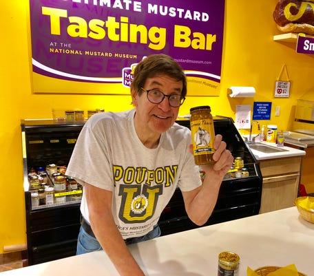 Mustard Museum1