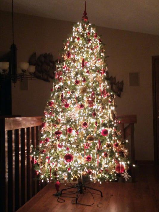 treelights02-Dawns Tree 1