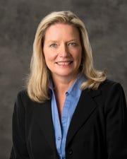 Julie Boerger