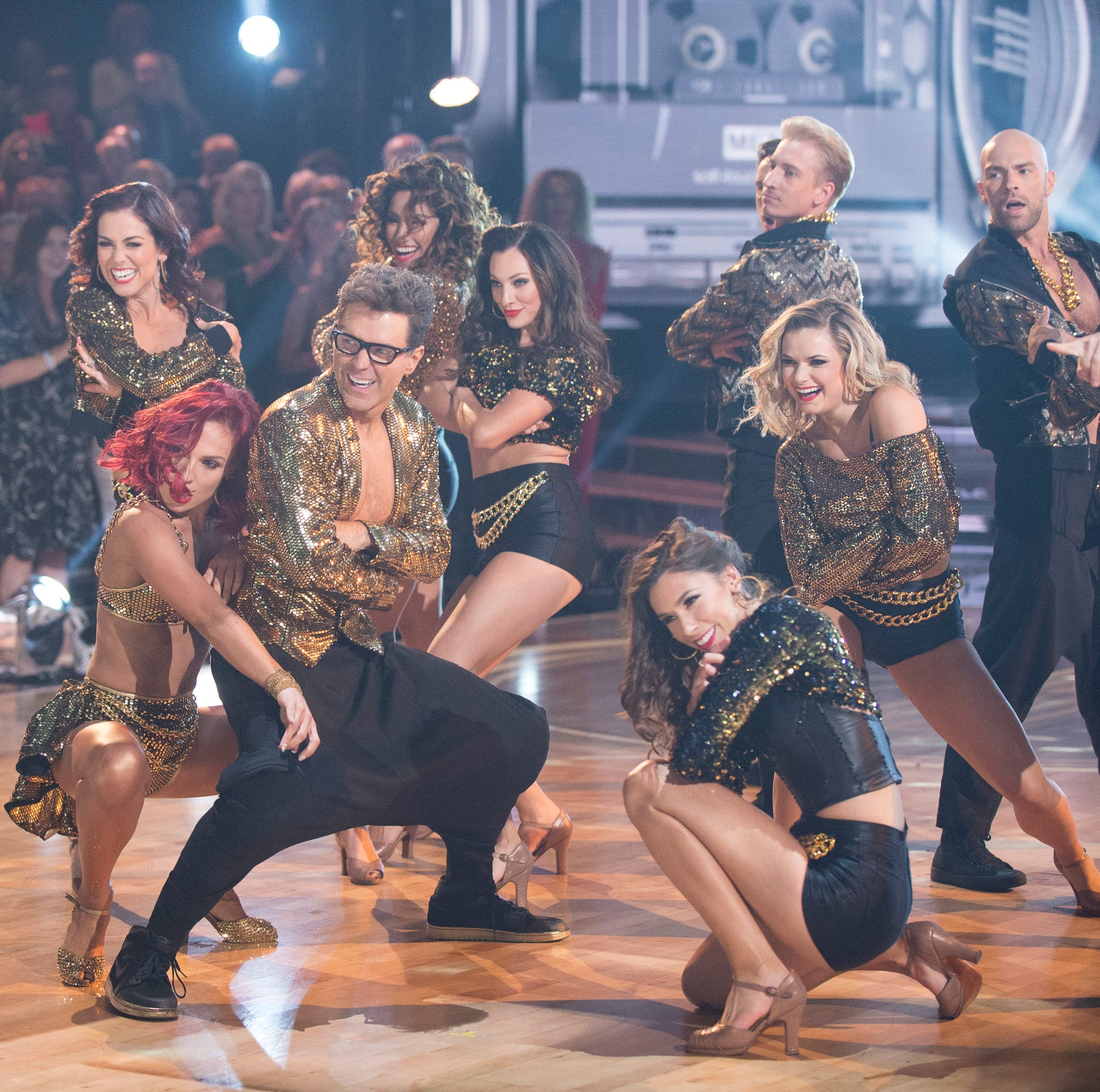 DWTS: Bobby Bones got his first perfect score, but was it enough to win?
