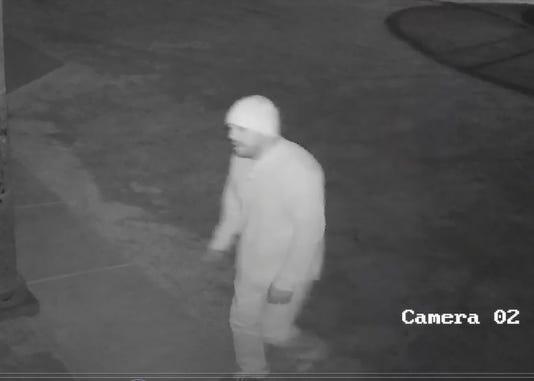 Alleged Burglar Jpg