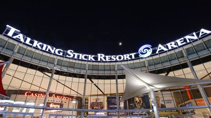 7dac5a39-5f44-46cf-9d27-0542ce0c9b94-talking_stick_resort_arena