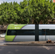 Tempe's streetcar project will have six vehicles traveling along the three-mile route.