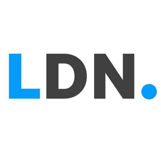 Ldn Logo New