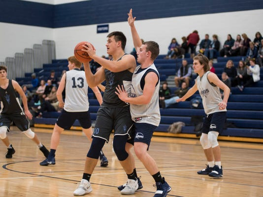 20181120 Basketball Richmond Vs Marysville 0013