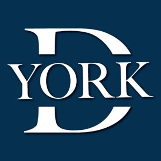 The York Dispatch