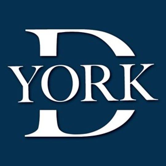 The York Dispatch