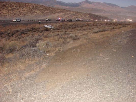 U S 395 Fatal Crash 02