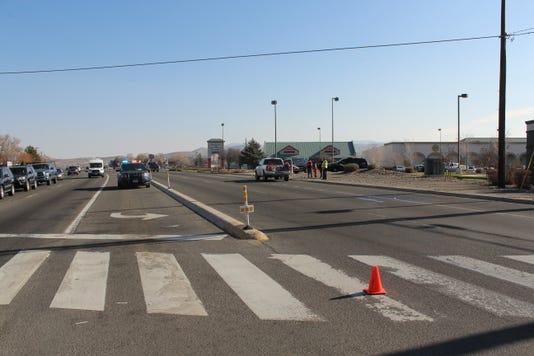 Carson City Crash 01