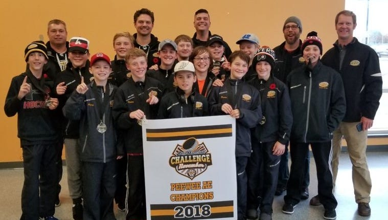 Andreatta: Thankful to be 'Coach Dave'