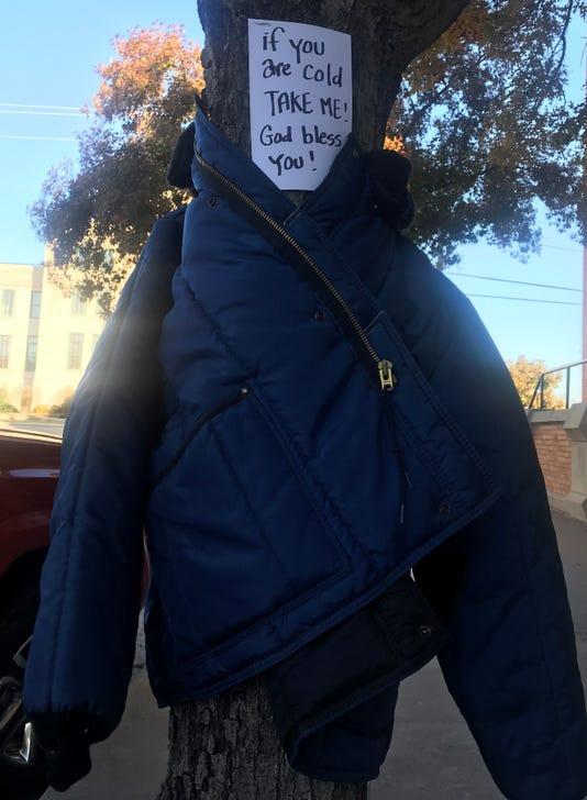 San Angelo jacket 01