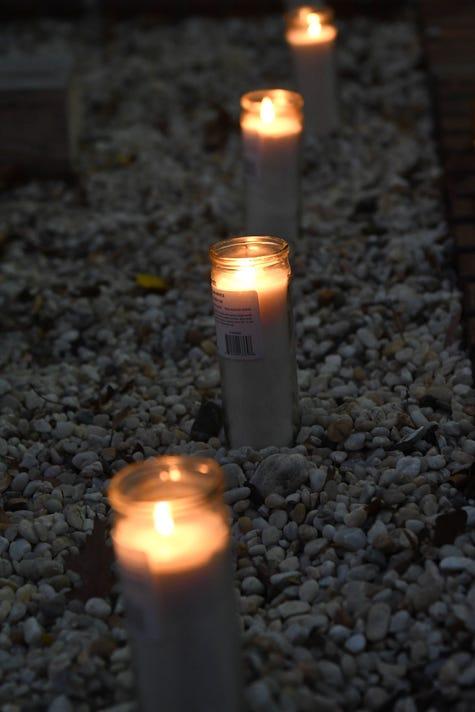 20181120 Mmr Bullmemorial 13