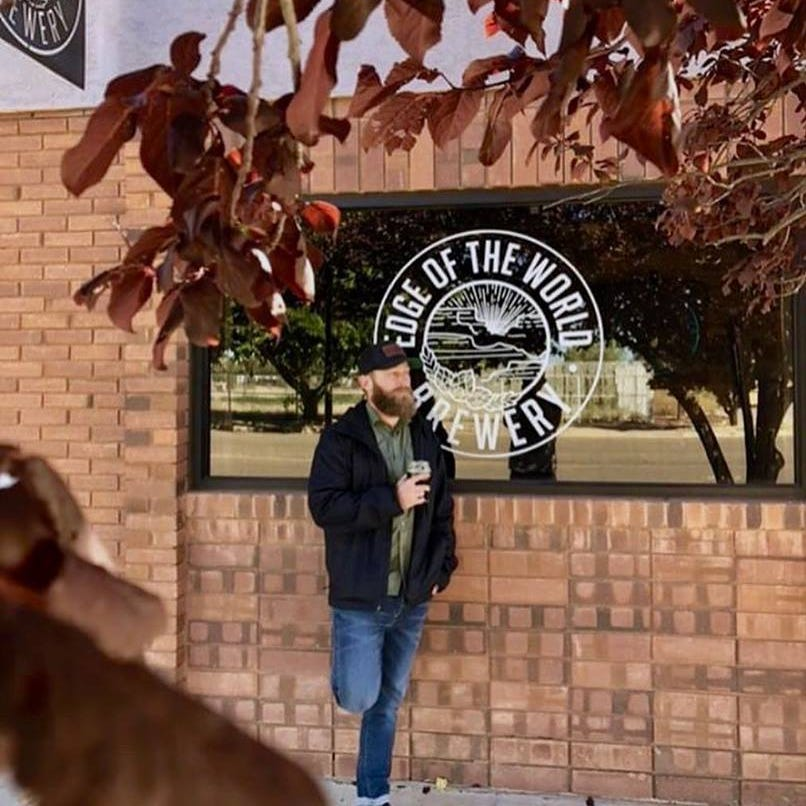 Colorado City brewmaster talks craft beer and changing culture