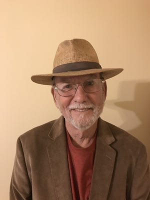 Jerry Wynn
