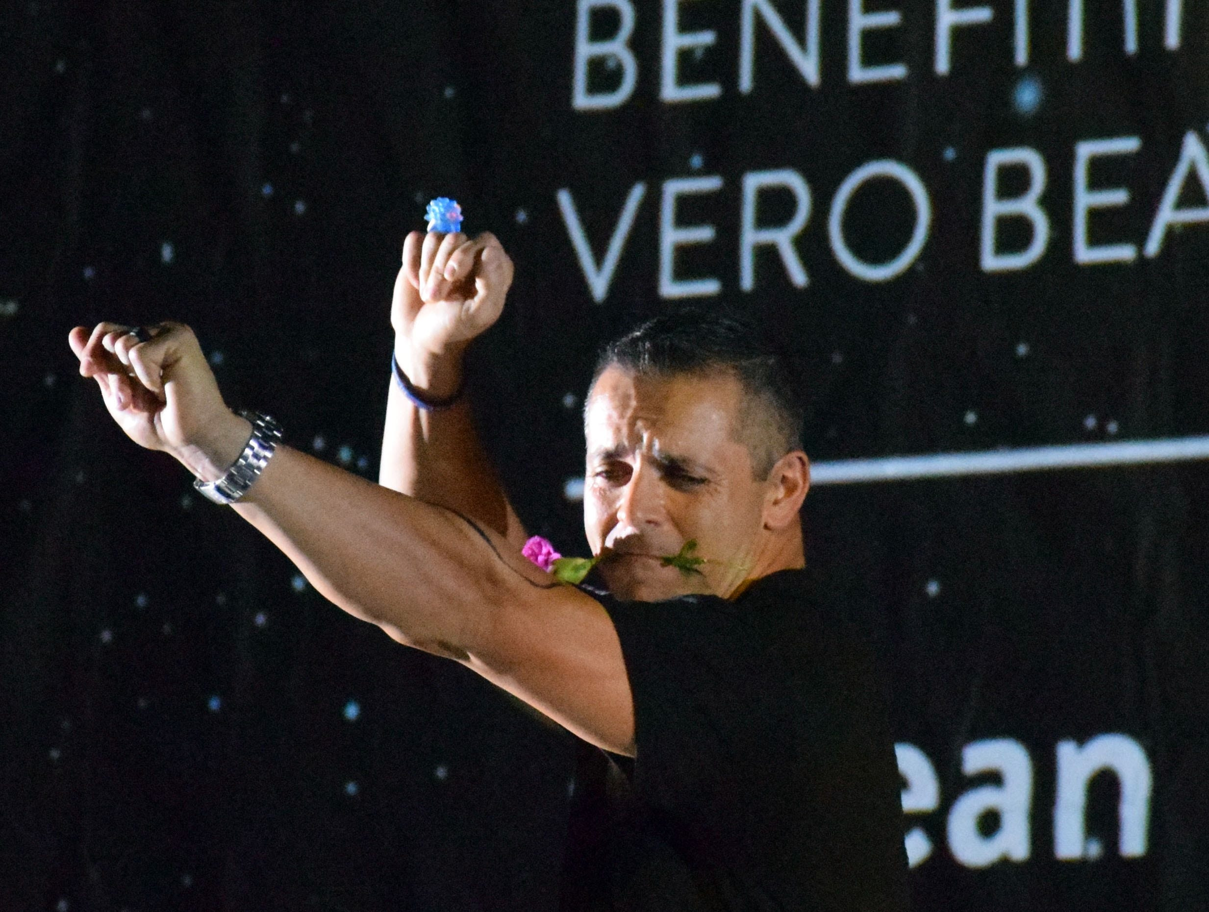 Pier Mangieri
