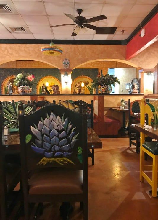 Pueblo Viejo Restaurant2
